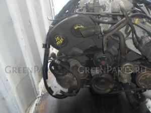 Двигатель на Mazda Bongo Friendee SG5W J5 153811