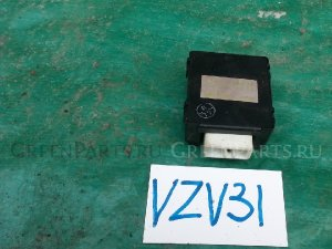 Реле на Toyota Camry Prominent VZV30, VZV31, VZV32, VZV33 1VZFE 8716120030