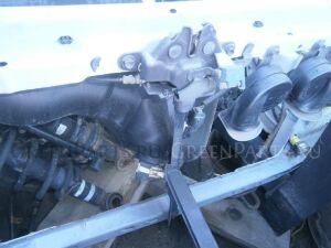 Сигнал на Lexus GX470 UZJ120 2UZFE