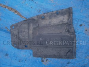 Защита на Nissan Serena C25 , NC25 , CC25 , CNC25