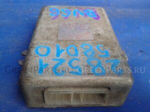 Реле на Toyota Dyna BU66 14B 2852158101
