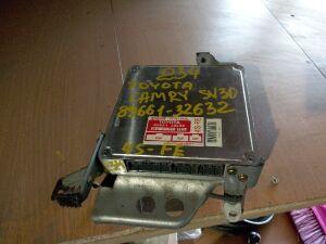 Компьютер на Toyota Camry SV30 4S-FE 89661-32632