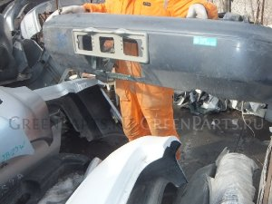 Бампер на Toyota Sprinter AE100