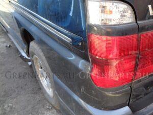 Стоп на Toyota Grand Hiace VCH10,VCH16,KCH10,KCH16 5VZ 26-98