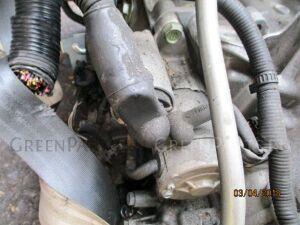 Стартер на Nissan Teana J32 VQ25DE