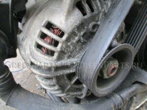 Генератор на Audi A4 B6 8EC 8E5 BDV