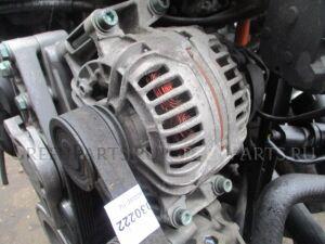 Генератор на Audi A4 B7 8K2 8ED BFB