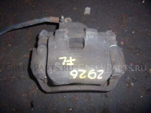 Суппорт на Toyota Cresta GX100 1G-Beams
