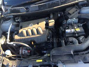 Генератор на Nissan Dualis J10, KJ10, KNJ10, NJ10 MR20