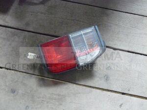Стоп-сигнал на Nissan Vanette SK82MN 22061871