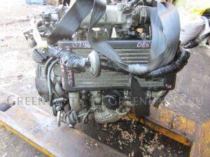 Двигатель на Daihatsu Move L152S JB-DET 0296464