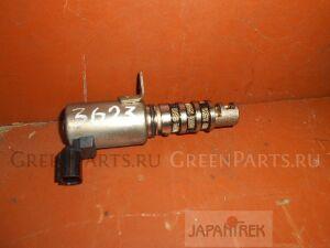 Клапан VVTI на Honda Accord CL9 K24A