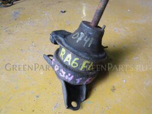 Подушка двигателя на Honda Odyssey RA6 F23A 1306003