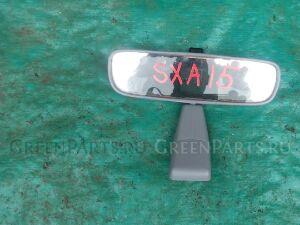 Зеркало салона на Toyota Rav4 sxa11,sxa10,sxa15,sxa16 3SGE