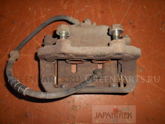 Суппорт на Nissan Serena TNC24 8858