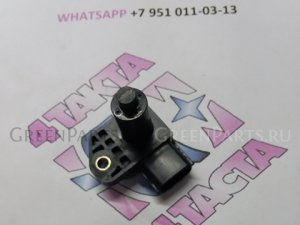 Датчик положения коленвала на Nissan VQ20DE, VQ25DD, VQ25DE, VQ30DD, VQ30DE, VQ30DET 23731-4P111, 23731-4P113
