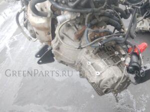 Кпп механическая на Nissan Primera P11 SR18DE RS5F32A FM38