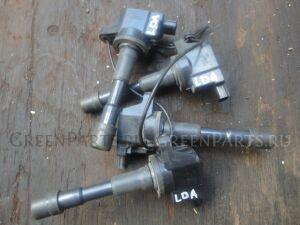 Катушка зажигания на Honda Fit GP1 L13A-L15A CM11-119