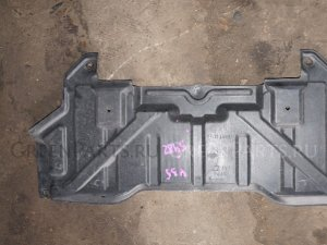 Защита на Nissan Skyline V35 VQ25 155482