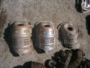 Защита на Honda Freed GB3, GB4, GP3. LEA , L15A