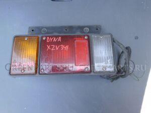 Стоп на Toyota Dyna XZV341 22021366