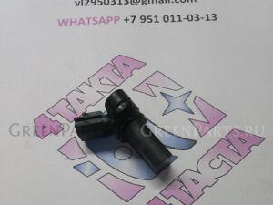 Датчик положения коленвала на Mazda QG18DD, QG18DE, VK56DE, VK45DE, QG13DE, QG15DE, QG 1N05-18-221, 1N06-18-221
