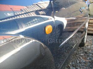 Повторитель в крыло на Toyota Voltz ZZE136 1ZZ-FE 6306