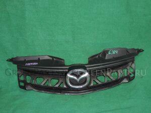 Решетка радиатора на Mazda Premacy CREW C237-50711