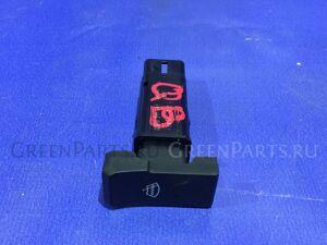 Кнопка на Kia Rio QB