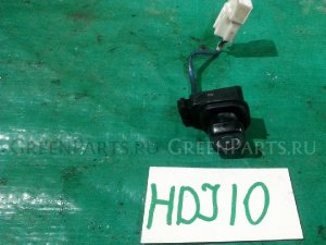 Кнопка на Toyota Land cruiser 100 UZJ100W, HDJ101K, HDJ100L, UZJ100L 1HDFTE