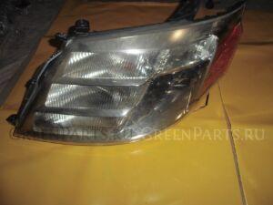 Фара на Toyota Alphard ANH10 2C 5810