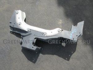 Защита на Toyota Prius ZVW51 2ZRFXE 57627-47030