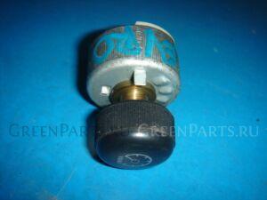 Кнопка на Toyota Rav4 ACA20 1AZ-FE