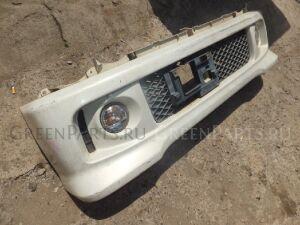Бампер на Daihatsu Move L900S, L902S, L910S P1789