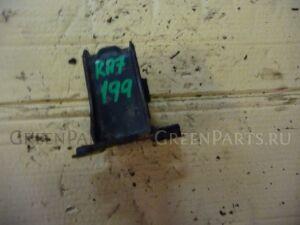 Подушка двигателя на Honda Odyssey RA2 F23A