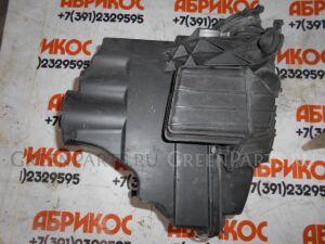 Корпус воздушного фильтра на Mazda Axela BKEP LF-DE 4743