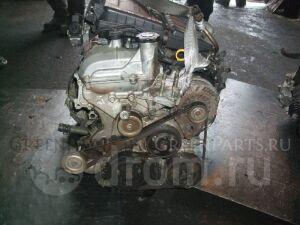 Двигатель на Mazda Axela BK5P ZY
