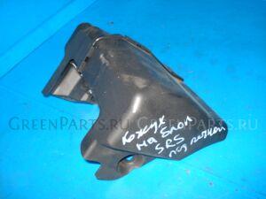 Консоль на Honda CR-V RD1 B20B