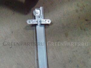 Стеклоподъемный механизм на Honda N-ONE JG1 JG2 S07A