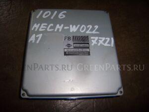 Блок efi на Nissan Terrano LR50 VG33 23710-1W300