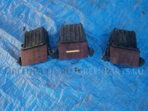 Бардачок на Toyota Allion NZT260, ZRT260, ZRT261, ZRT265