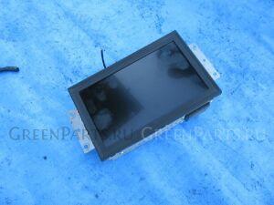 Монитор на Mitsubishi Pajero V68W MR387098