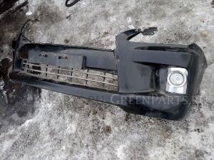 Бампер на Lexus LX570 URJ201 3URFE