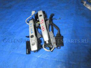 Ручка двери на Subaru Exiga YA4