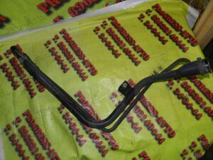 Горловина топливного бака на Mazda Demio DY3W ZJVE 426235