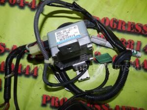 Блок управления рулевой рейкой на Honda Fit GD1 L13A 1067622