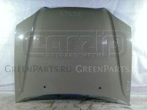 Капот на Subaru Legacy Lancaster BH9 EJ253 012953
