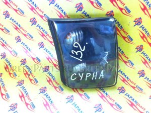 Габарит на Toyota Will Cypha NCP70 52-083