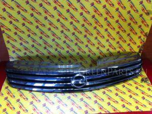 Решетка радиатора на Nissan Skyline V35 62070-AL500