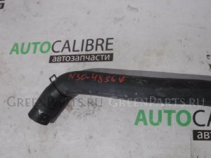 Патрубок радиатора на Nissan RNESSA N30 SR20DE 204836